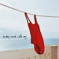Sunday Sound with MiJ - 23.06.19