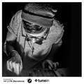 sinnmusik* Friday Vibes Show (05.08.2016) with D.Bird (select*elect)