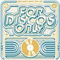 LA Disco mix over 60 min non stop.
