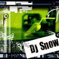 Snow Storm 30 Min Mix!!!
