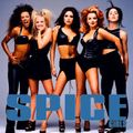 SPICE GIRLS - THE RPM PLAYLIST
