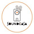 SoundCasa Entocadxs na Madruga MIxtape #3