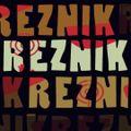 Reznik Show w_Tyrant 04 Feb 2021 SubFM