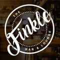 The Finkle - Saturday 3rd February