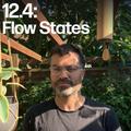 12.4 Flow States with Auntie Flo