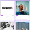 WWFM #889 NEW KENDRICK LAMAR | CLEO SOL | JOE ARMON-JONES | KAL BANX | MMYYKK | LIONMILK QUARTET