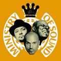 3 Kings of House - Live @ Ministry of Sound London - 2013.09.21
