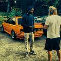 Mengelmoes 30: Chance The Rapper, SZA, Childish Gambino, H.E.R, Sampha, Jessy Lanza, Ari Lennox...