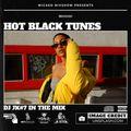 Wicked!Mixshow - Hot Black Tunes @bmradio.de (20.03.2021)