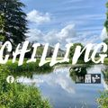 Chilling - Episode #3