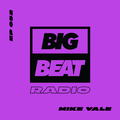 EP #52 - Mike Vale (Music Is The Answer Mix)