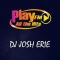 Saturday Night House Party featuring DJ Josh   Air Date: 5/1/2021