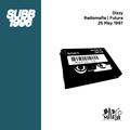 Dizzy | Radiomafia | 1997 May