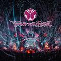 Tomorrowland 2017 DJ Martin Garrix (2nd weekend)