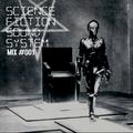 Science Fiction Sound System mix #001