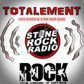Totalement Rock #53 24.04.20 Avec Olivier De Stone Rock Radio