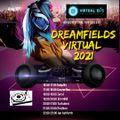 pro2kon - Bank Holiday Dreamfields 2 Day 1 LIVE dnb mix 8-27-21