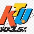 Tempts Labor Day 1999 KTU Live Broadcast - Pt.1