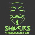 #TheBlacklist 021