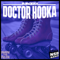 The Funk And Filth Monthly Mixtape - October 2021 (Recorded Live In Dr. Hooka's Surgery NSB Radio)