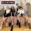 BLACKPINK Mix 2020