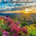 EMOTIONAL SPRING SESSION VOL 3  - Evening Intensity -