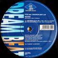 Toru S. Back To Classic & Basic HOUSE Oct.19 1998 ft.Timmy Regisford, Frankie Knuckles, Angel Moraes