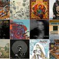 Izvorišta 263 - world music podcast (best of 2020.)