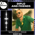Walshy Fire – Diplo & Friends 2021-05-01