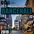 Dancehall Shelling's 17