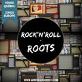 Rock'n'Roll Roots - In red