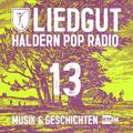 Haldern Pop - Liedgut (Folge 13)