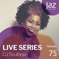 Volume 75 - DJ Soulfania