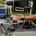 Analog Friday at radio Bucuresti In Noapte vinyl set 0.6