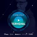 Cream - Terminal 113 (September 2020) [Proton Radio]