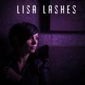 Lisa Lashes April2018 DIFM show