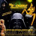 Da Rockers AKA Nimrod & G-Ice // Club Wars - The  Mixtape
