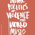 World Music de-constructed: public talk + music session by Sarah Selectora & C. C Albareda in Barna