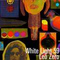 Leo Zero White Light Mix