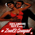 #Zouk2Gouyad 2