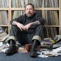 Saturday Night Rising Edge Radio - Andrew Weatherall Tribute 20th February 2021 with Andy Hickford