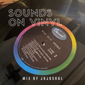 Sounds On Vinyl
