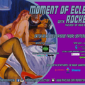 Moment Of Eclection with RockerboB: Original Airdate - September 20th, 2019