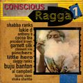 Conscious ragga - A deep dive in my 90's roots reggae vaults