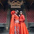 Việt Mix Hot TikTok - Bên Anh Đêm Nay & Nàng Thơ - Hải Bảo Long Mix [Mua Nhạc - Zalo 0392923679]