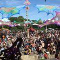Cosmic Deva - LIVE @ PSY FI FESTIVAL - Holland - Old School Full On Psytrance