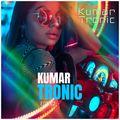 Kumar Tronic E05 S2