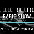 January 9th The Electric Circuit with NatasK on HMR