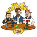 The Crack On 001: Jacky