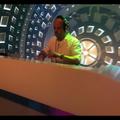 DJ S.T.OK @ dansborrel 6-3-2020